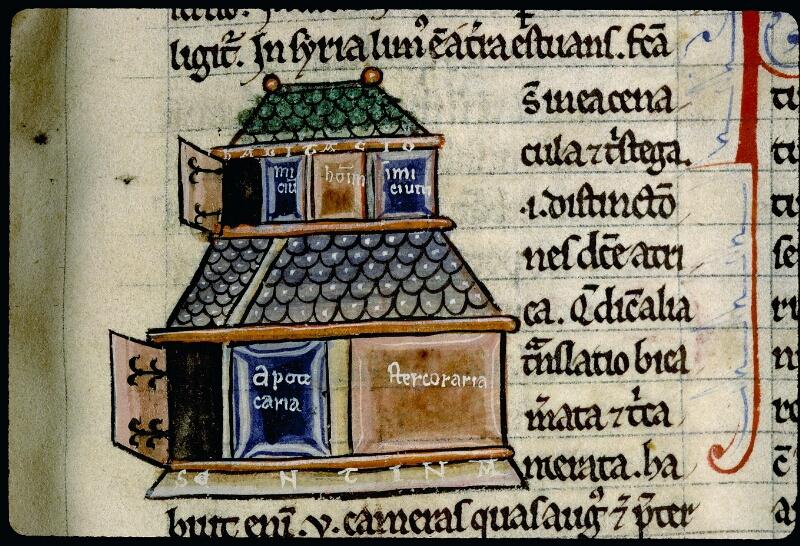 Angers, Bibl. mun., ms. 0028, f. 012
