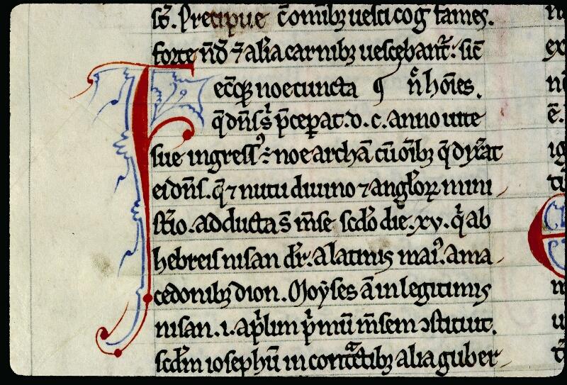 Angers, Bibl. mun., ms. 0028, f. 012v