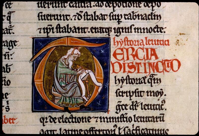 Angers, Bibl. mun., ms. 0028, f. 058