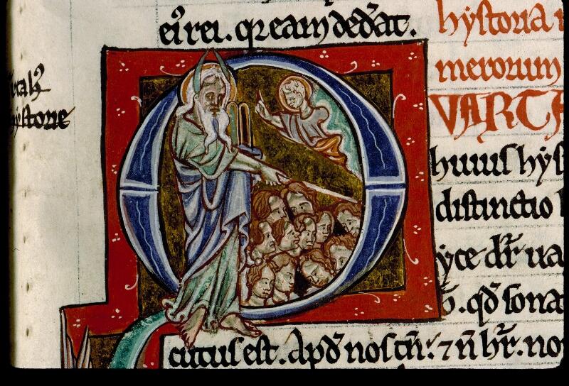 Angers, Bibl. mun., ms. 0028, f. 067 - vue 3