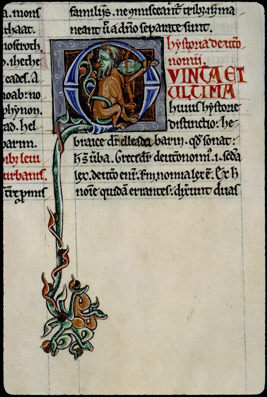 Angers, Bibl. mun., ms. 0028, f. 078v - vue 2