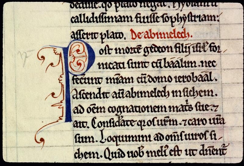 Angers, Bibl. mun., ms. 0028, f. 092 bis v