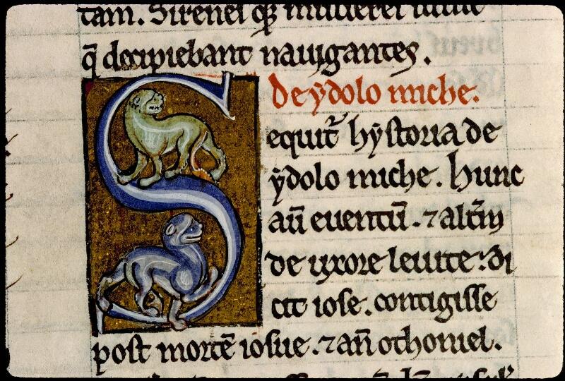 Angers, Bibl. mun., ms. 0028, f. 096v
