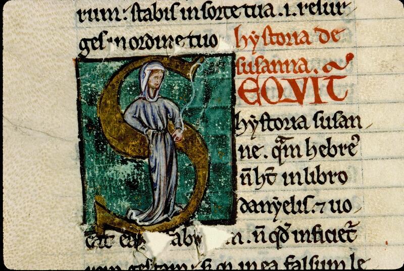 Angers, Bibl. mun., ms. 0028, f. 177v