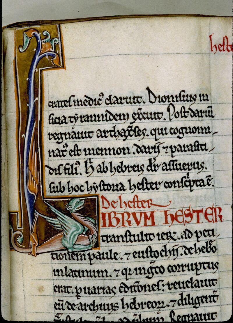 Angers, Bibl. mun., ms. 0028, f. 188