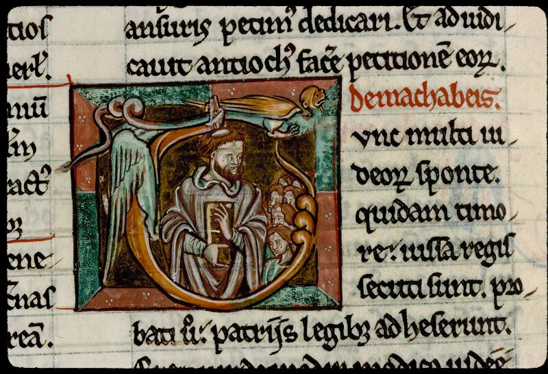 Angers, Bibl. mun., ms. 0028, f. 194v