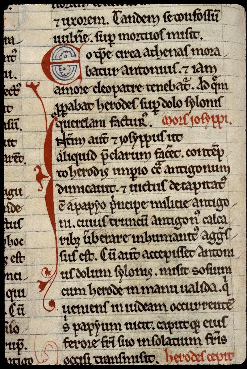 Angers, Bibl. mun., ms. 0028, f. 209v
