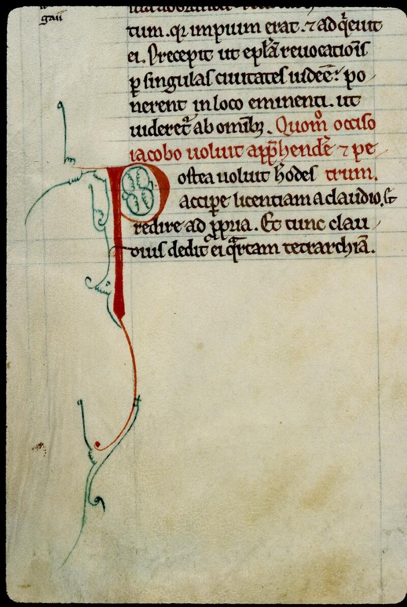Angers, Bibl. mun., ms. 0028, f. 281v