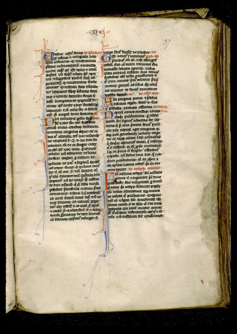 Angers, Bibl. mun., ms. 0029, f. 037