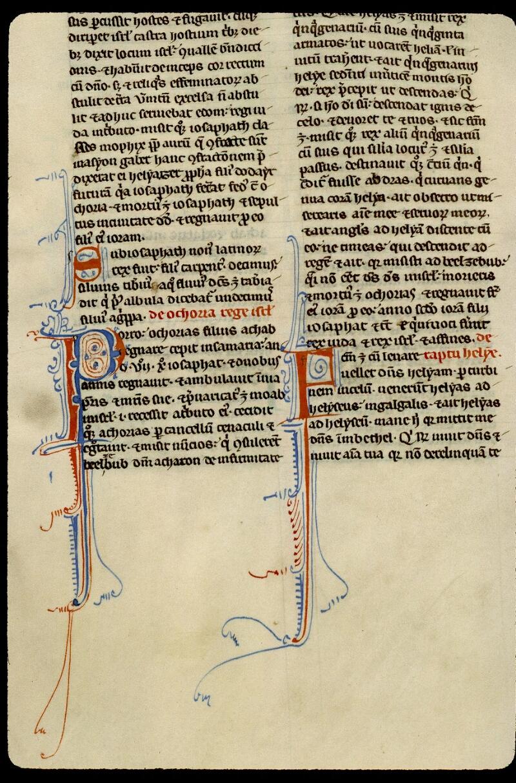 Angers, Bibl. mun., ms. 0029, f. 128v