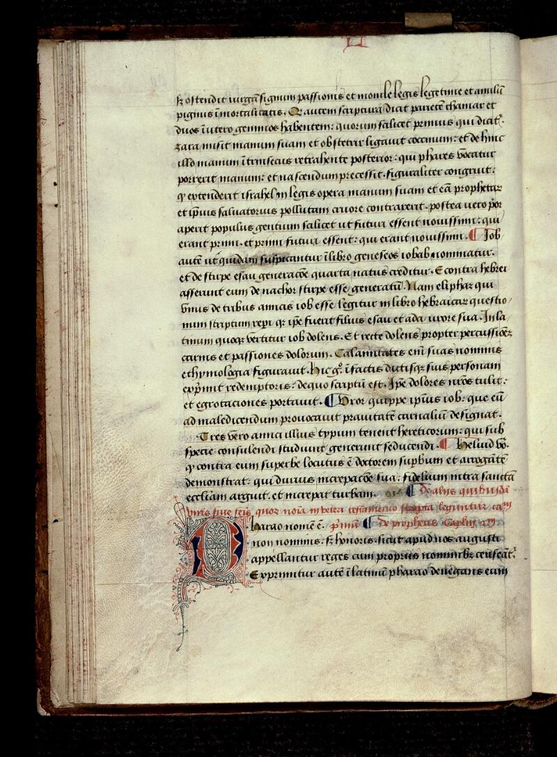 Angers, Bibl. mun., ms. 0031, f. 030v