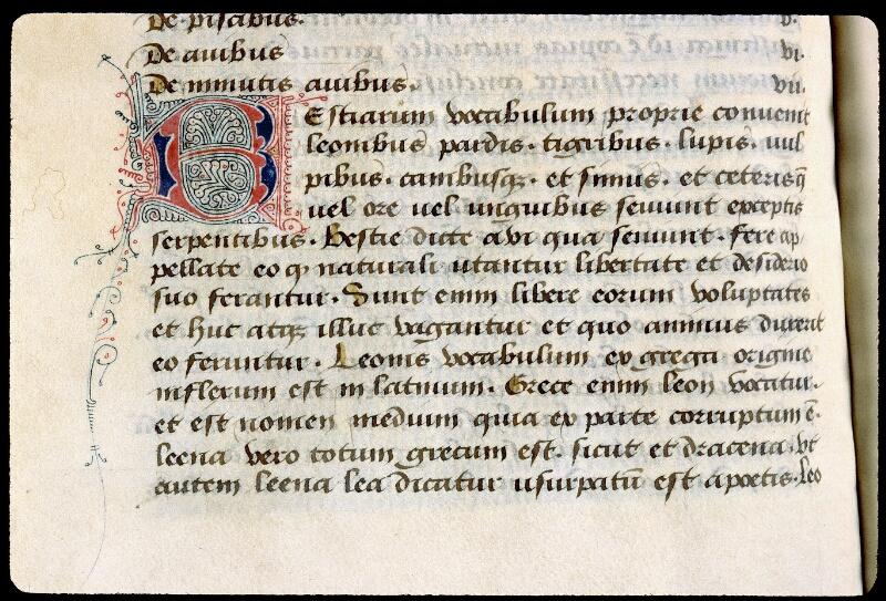 Angers, Bibl. mun., ms. 0031, f. 165v