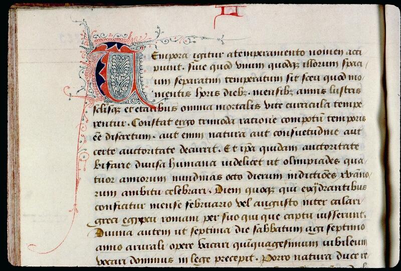 Angers, Bibl. mun., ms. 0031, f. 223v