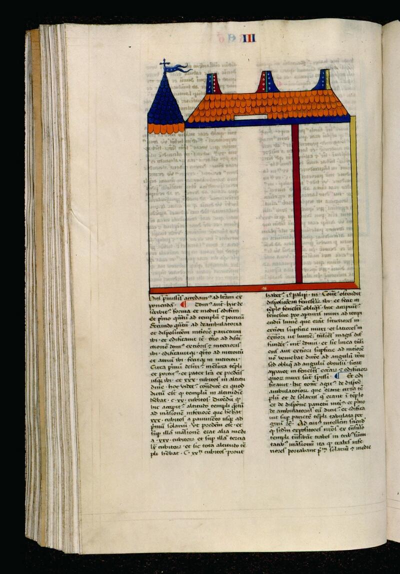 Angers, Bibl. mun., ms. 0034, f. 267v