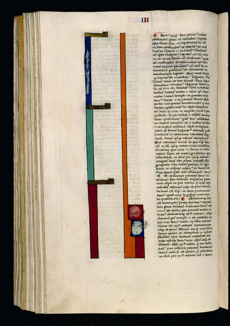 Angers, Bibl. mun., ms. 0034, f. 268v