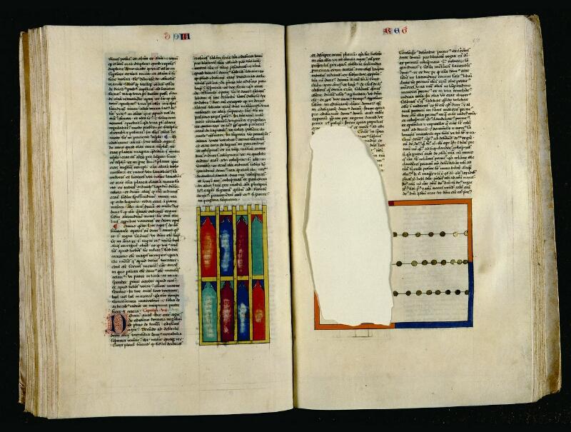 Angers, Bibl. mun., ms. 0034, f. 269v-270