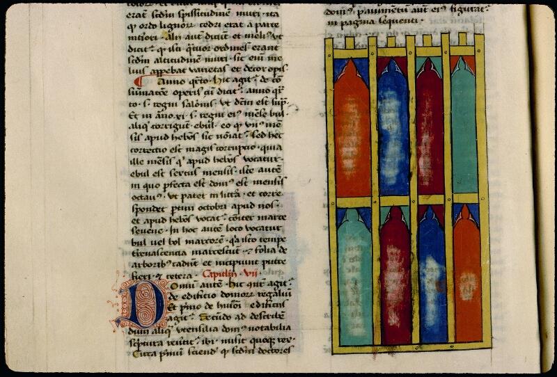 Angers, Bibl. mun., ms. 0034, f. 269v