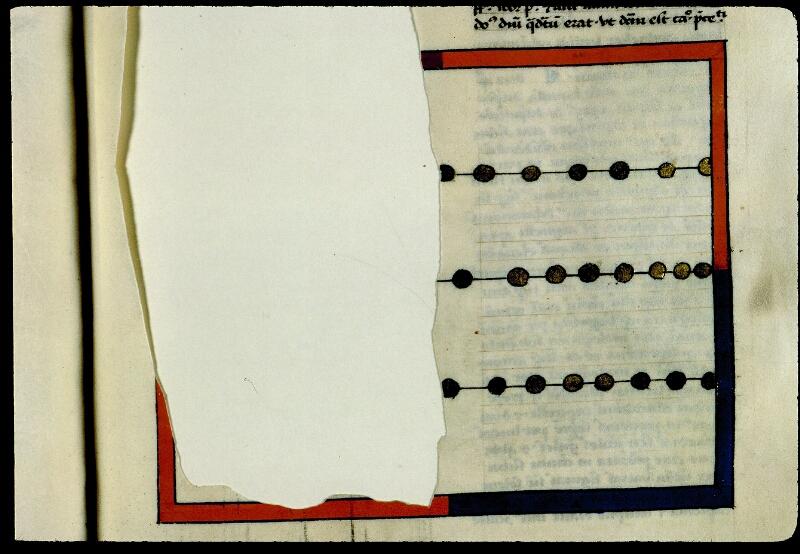 Angers, Bibl. mun., ms. 0034, f. 270
