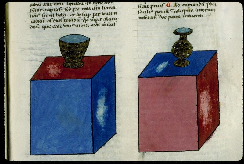 Angers, Bibl. mun., ms. 0034, f. 274