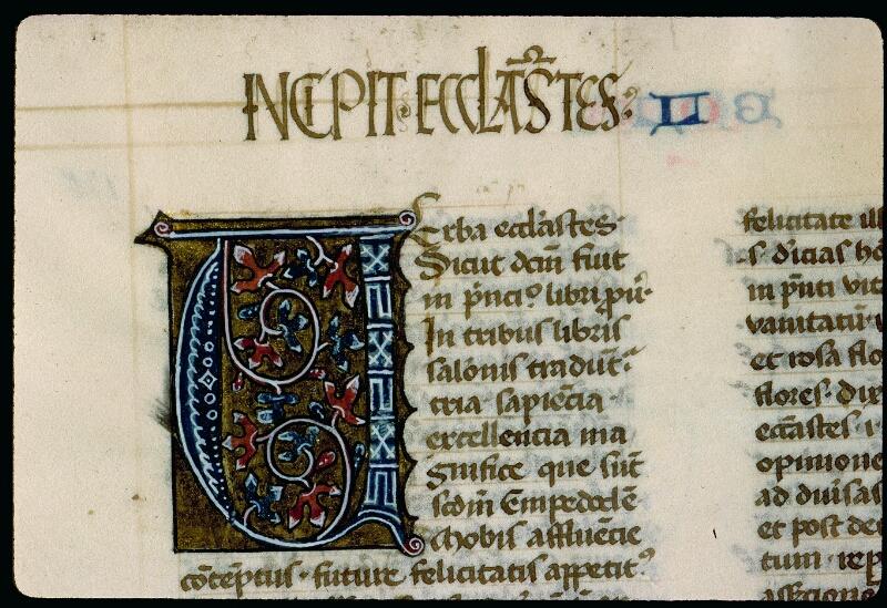 Angers, Bibl. mun., ms. 0035, f. 173v