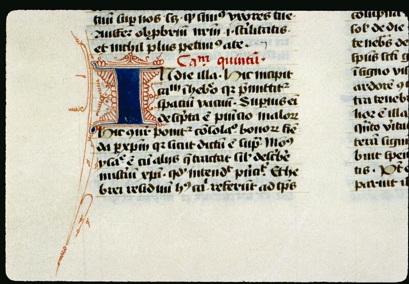 Angers, Bibl. mun., ms. 0035, f. 200v