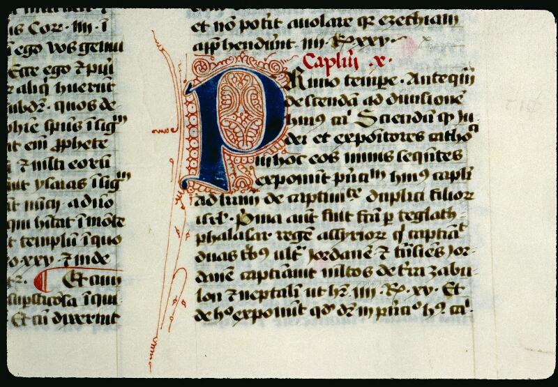 Angers, Bibl. mun., ms. 0035, f. 209