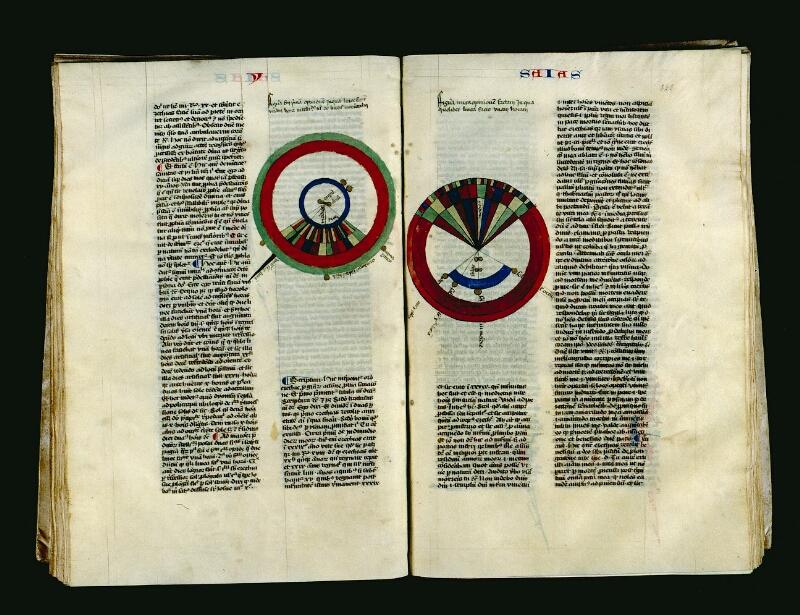 Angers, Bibl. mun., ms. 0035, f. 241v-242