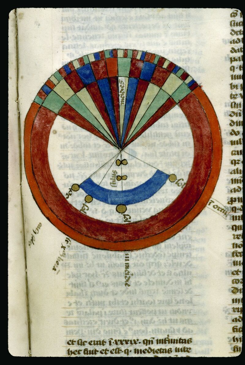 Angers, Bibl. mun., ms. 0035, f. 242