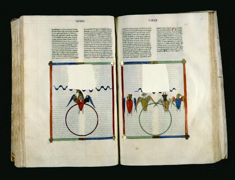 Angers, Bibl. mun., ms. 0035, f. 325v-326