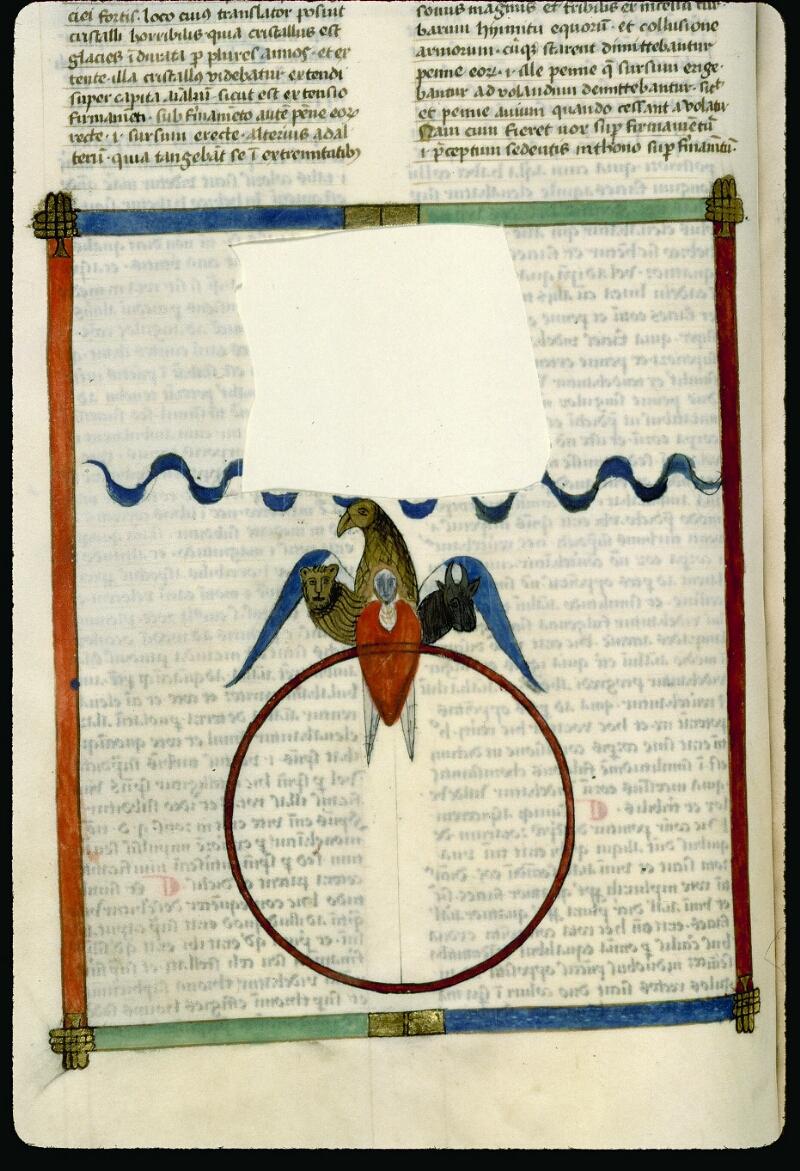 Angers, Bibl. mun., ms. 0035, f. 325v