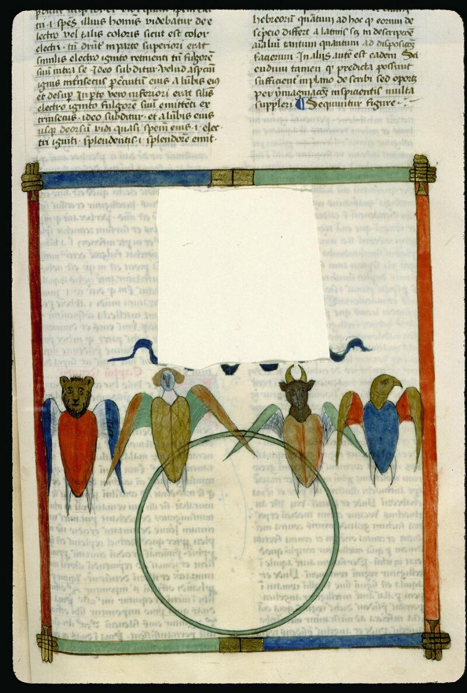 Angers, Bibl. mun., ms. 0035, f. 326