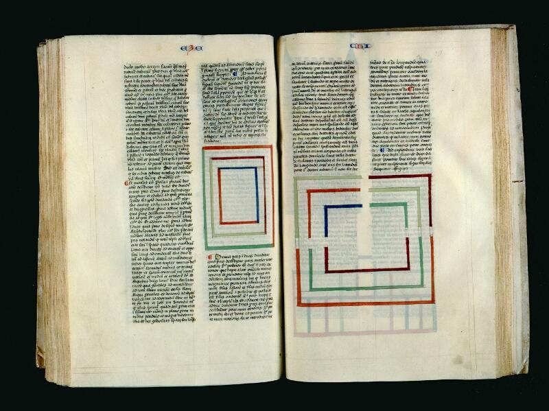 Angers, Bibl. mun., ms. 0035, f. 357v-358