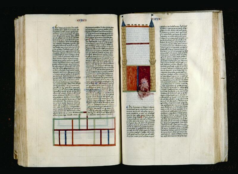 Angers, Bibl. mun., ms. 0035, f. 358v-359