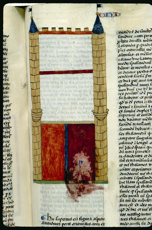 Angers, Bibl. mun., ms. 0035, f. 359