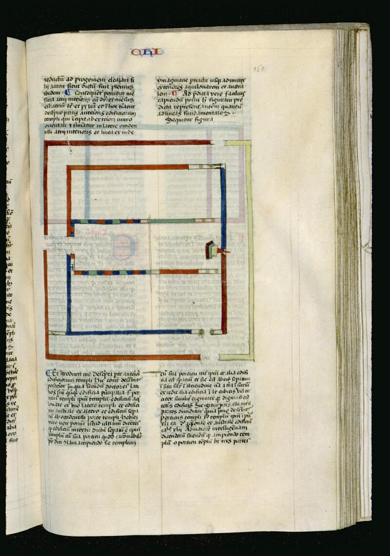 Angers, Bibl. mun., ms. 0035, f. 362