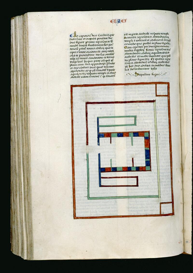 Angers, Bibl. mun., ms. 0035, f. 364v