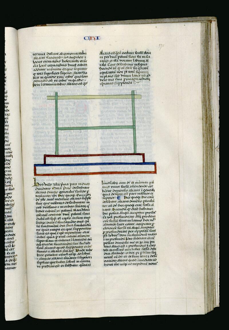 Angers, Bibl. mun., ms. 0035, f. 370