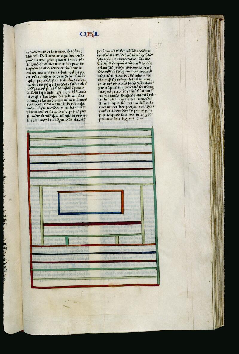 Angers, Bibl. mun., ms. 0035, f. 372