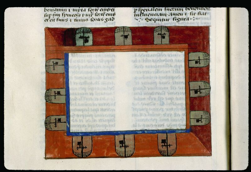 Angers, Bibl. mun., ms. 0035, f. 377v