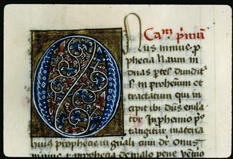 Angers, Bibl. mun., ms. 0035, f. 416v