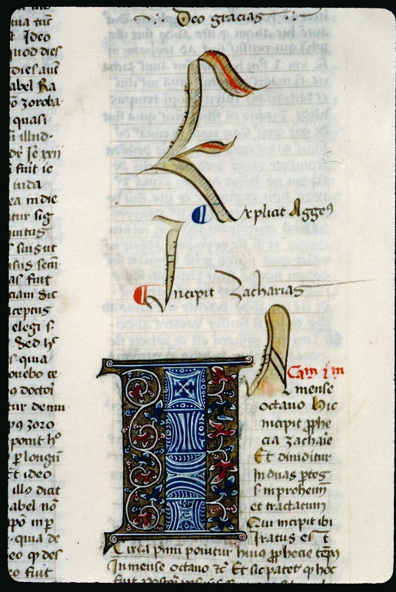 Angers, Bibl. mun., ms. 0035, f. 426