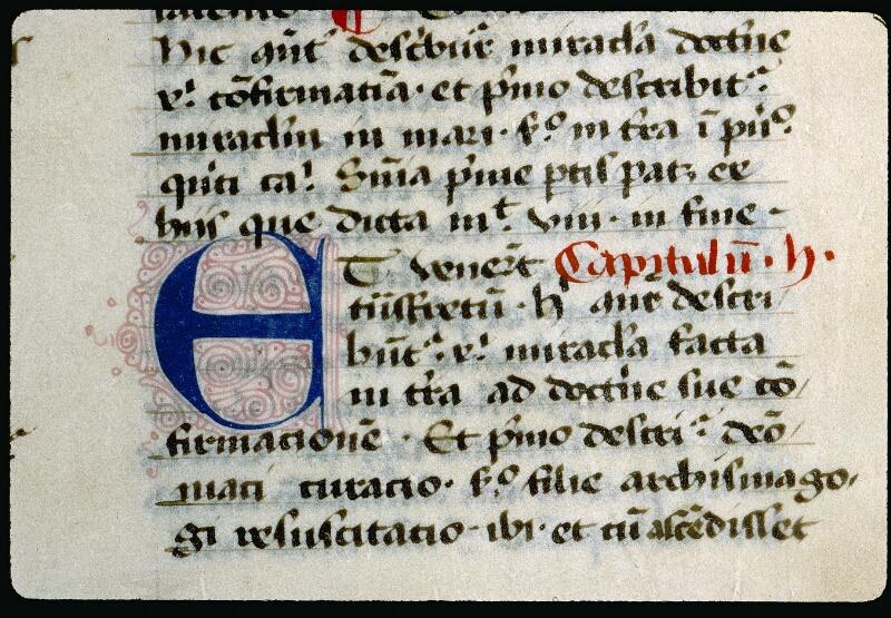 Angers, Bibl. mun., ms. 0036, f. 007