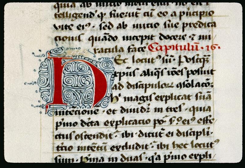 Angers, Bibl. mun., ms. 0036, f. 107v
