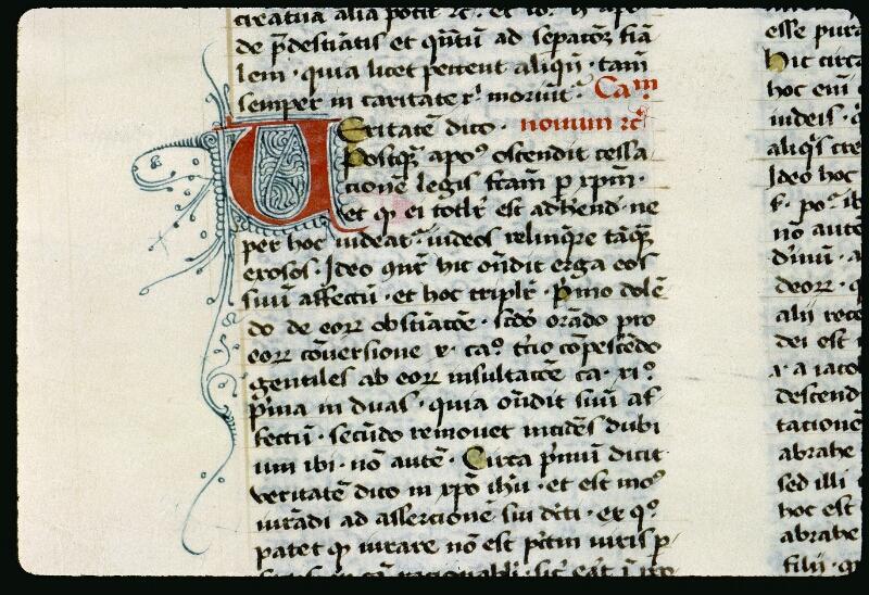 Angers, Bibl. mun., ms. 0036, f. 135v