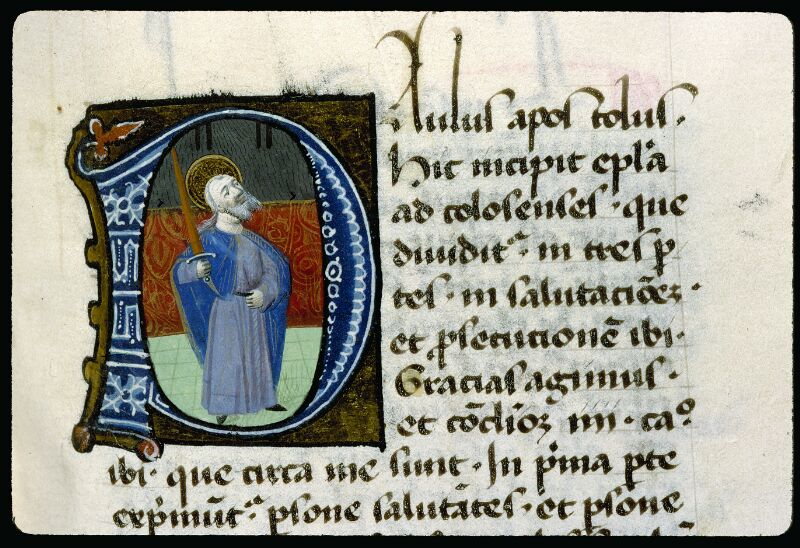 Angers, Bibl. mun., ms. 0036, f. 204