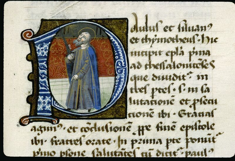 Angers, Bibl. mun., ms. 0036, f. 208