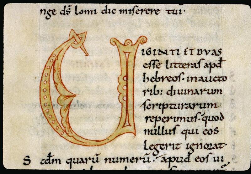 Angers, Bibl. mun., ms. 0041, f. 002v
