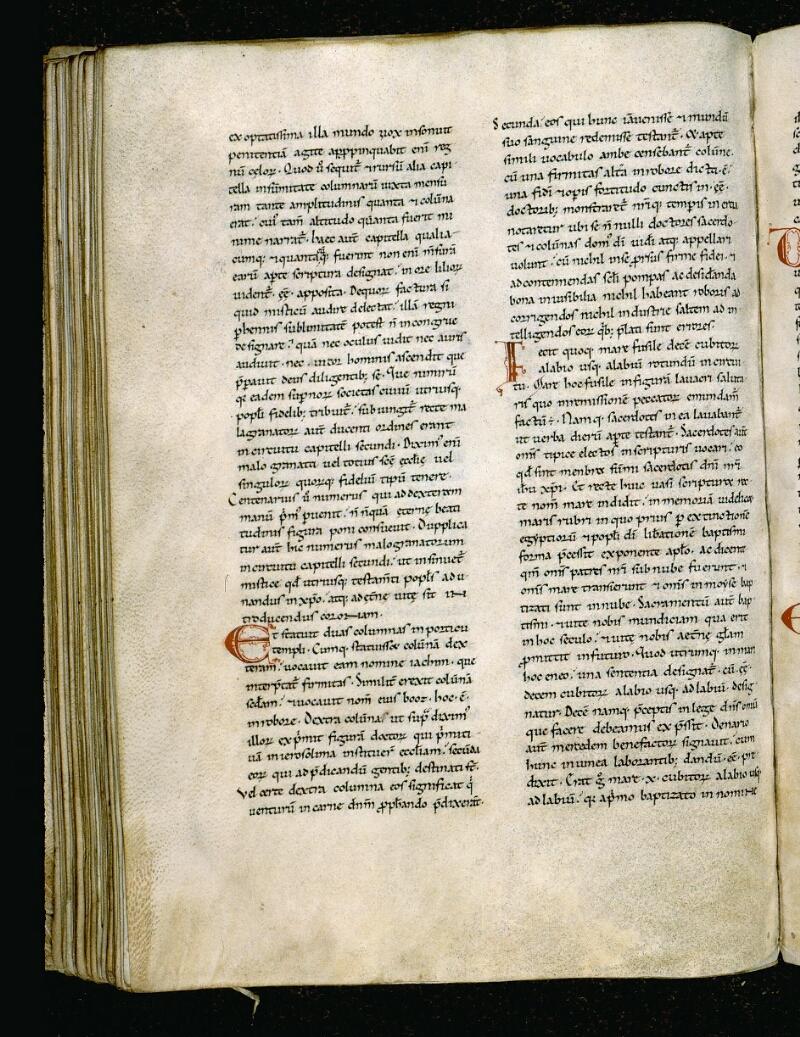 Angers, Bibl. mun., ms. 0041, f. 082v