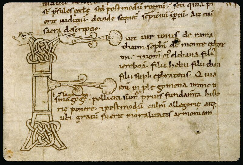 Angers, Bibl. mun., ms. 0042, f. 002