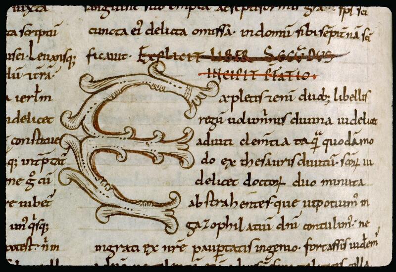 Angers, Bibl. mun., ms. 0042, f. 035v